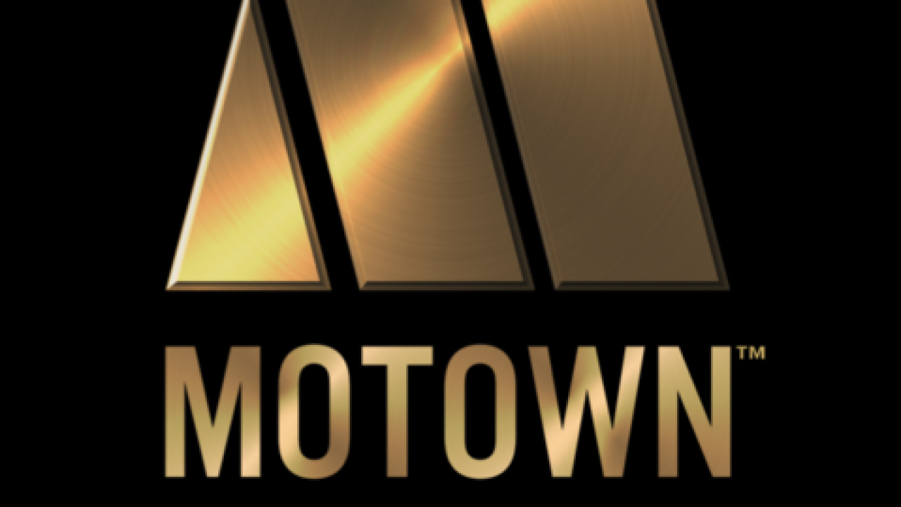 Open auditions Tuesday, April 18, for MOTOWN THE MUSICAL