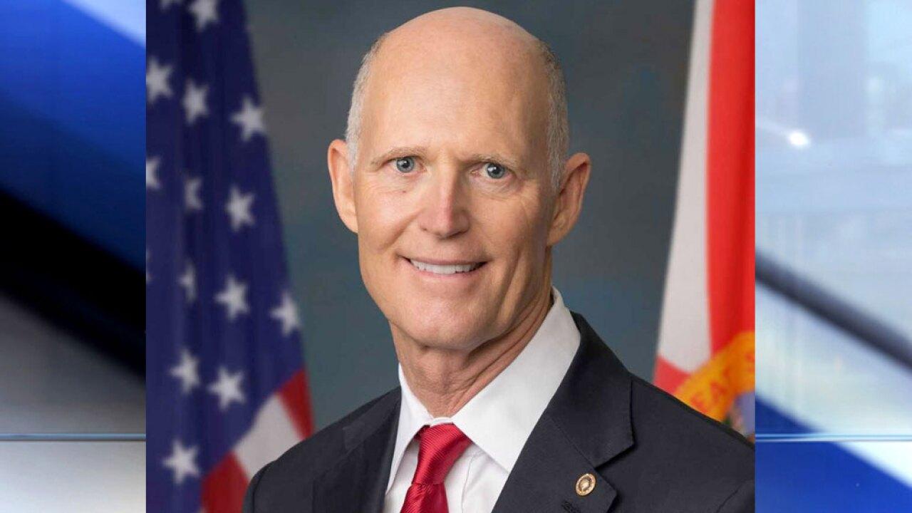 wptv-senator-rick-scott-official-photo-.jpg