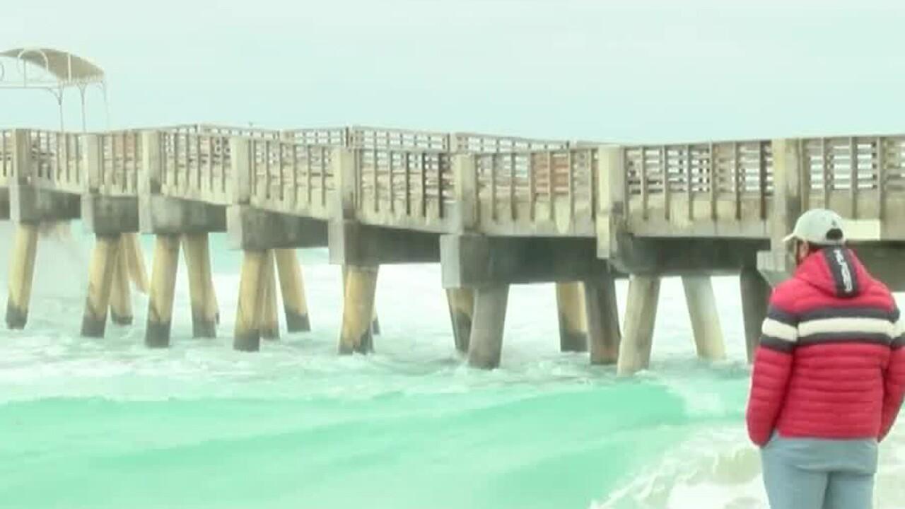 wptv-high-surf-lake-worth-beach-pier.jpg