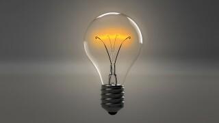 lightbulb-1875247_1280.jpg