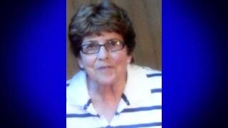Obituary: Peggy Sue Freie Giles