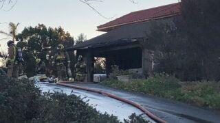 Nipomo house fire.JPG