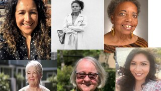 Carbajal women of the year.jpg