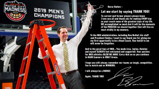 John_Brannen_farewell_message_to_NKU.png