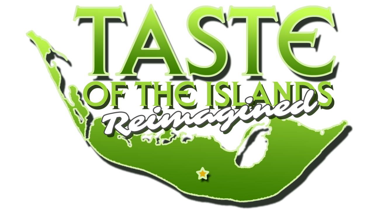 CROW's 2020 Taste of the Islands