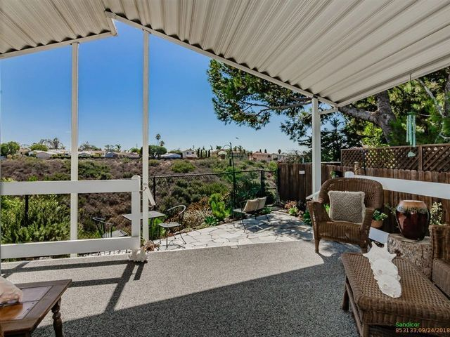 PHOTOS: What a $225,000 home looks like in San Diego