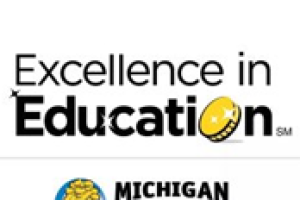 Excellence in Education Ongoing Coverage.png