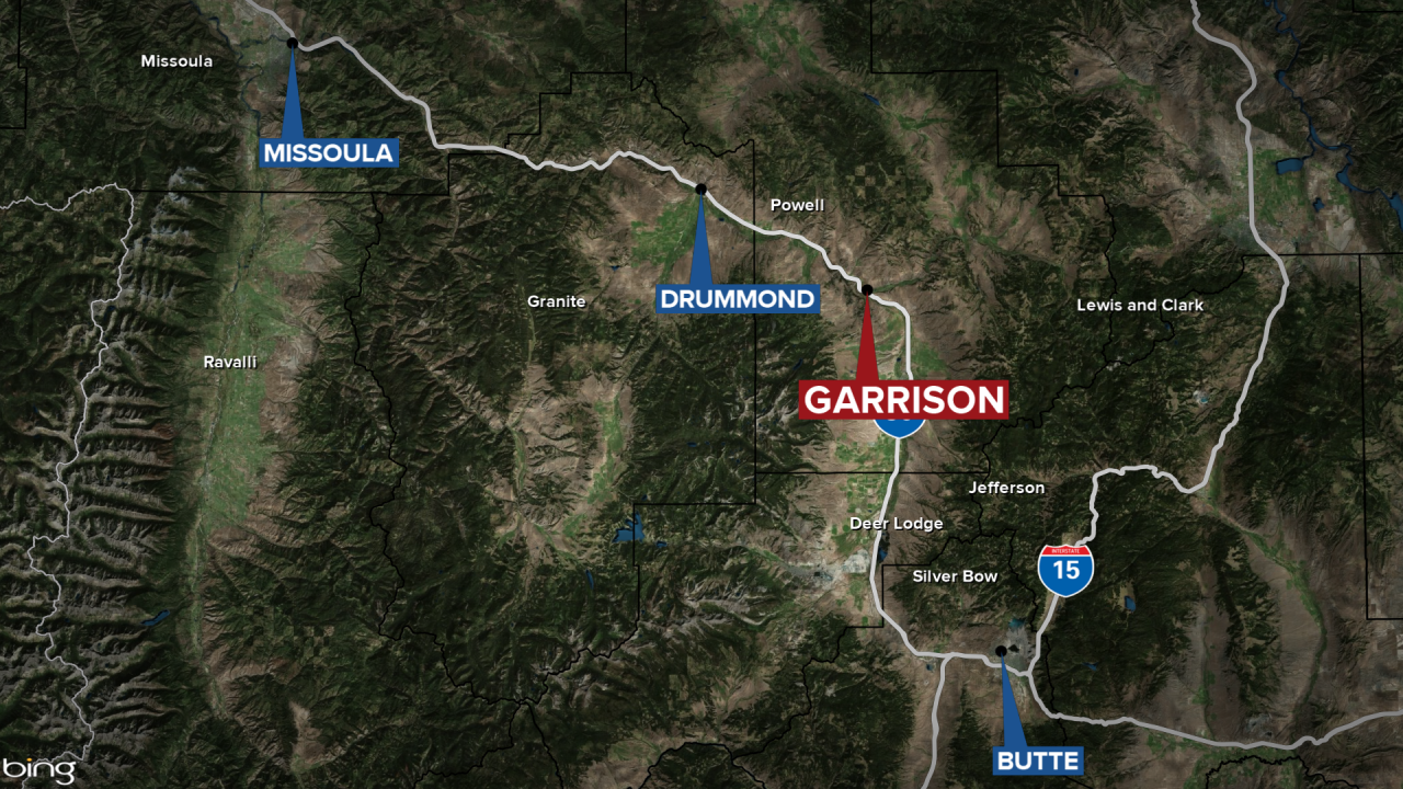 Garrison I90 Closed (1) (1).png