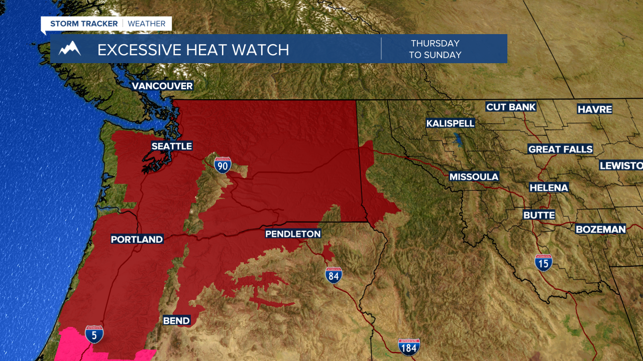 AUG9HEATWATCH.png