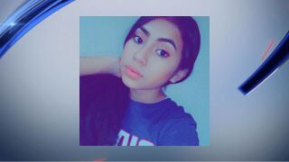 Missing Long Island teen Karen Cartagena