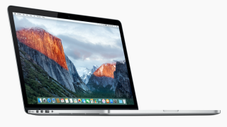 15-inch MacBook Pro recalled