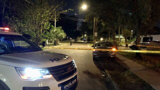 shots-fired-13th-Avenue-South-st-pete.jpg