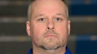 St. Xavier basketball coach Jimmy Lallathin steps down after three seasons