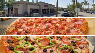 Me-n-Eds-Pizza