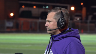 arie grey butte fb.png