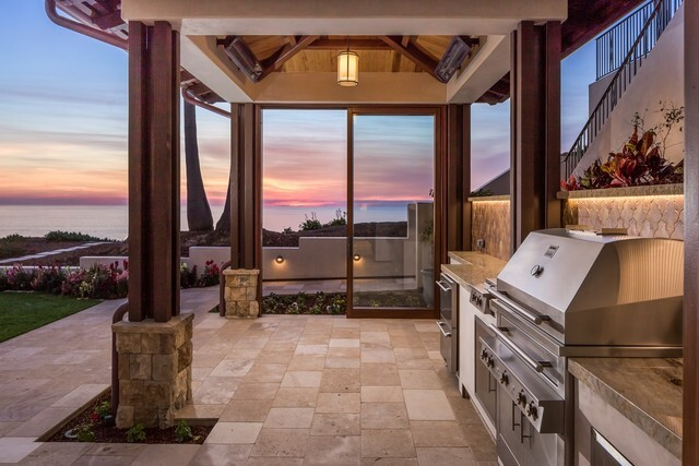 Iconic Del Mar home sold