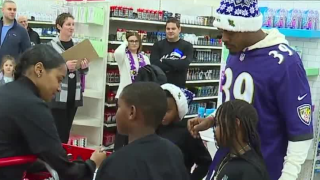 Ravens Holiday Helpers.PNG