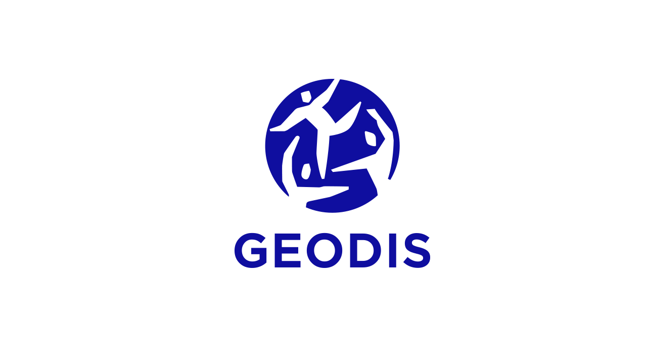 geodis.png