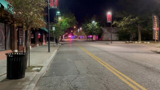 18th and Vine picture.jpg