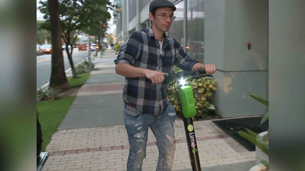 Paul-Venghaus-Lime-Scooter-Juicer.png