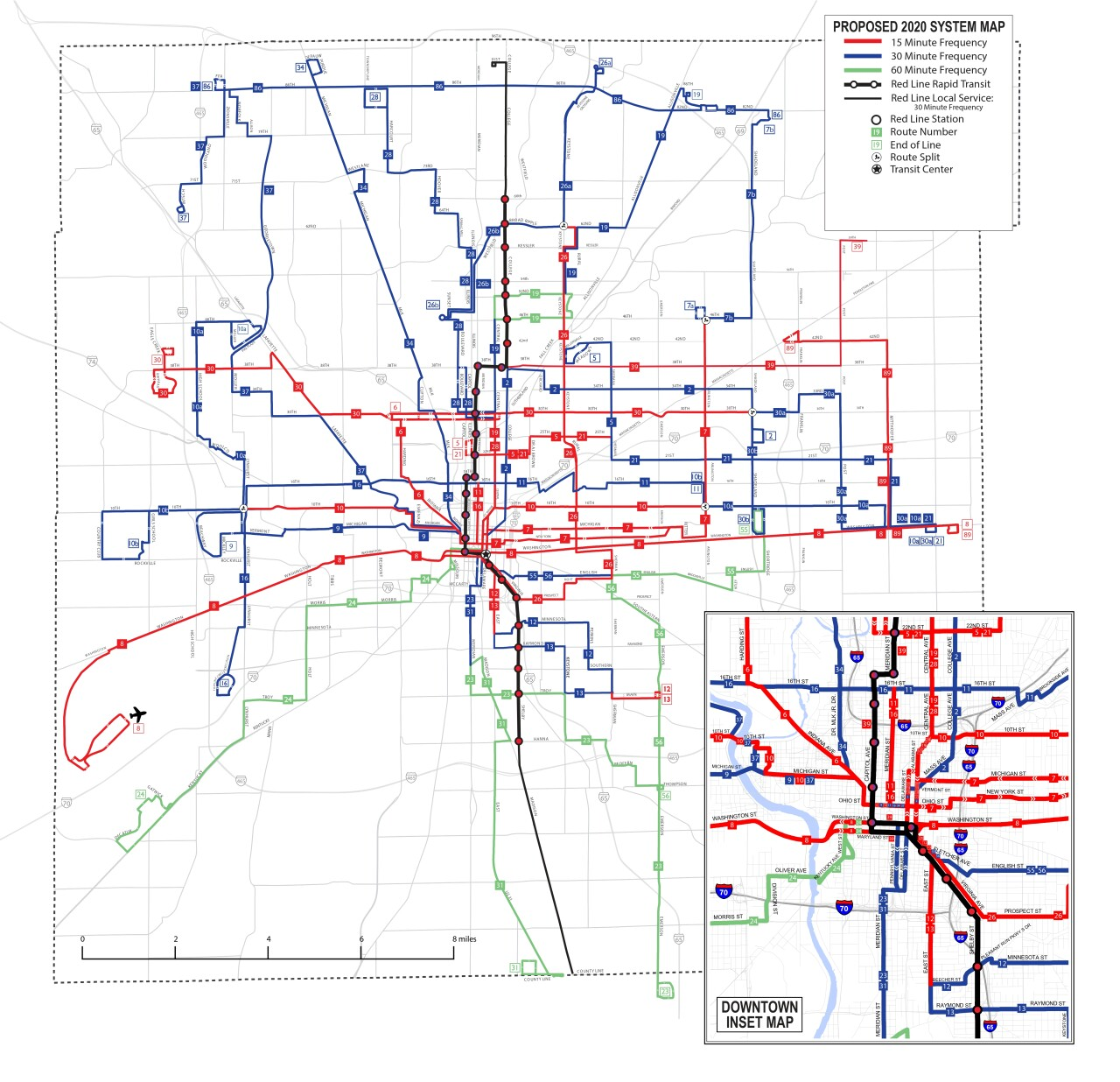Updated-2020-System-Map-with-Downtown-inset-012820_page-0001.jpg