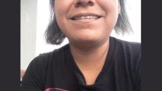 Waco PD Missing woman.JPG