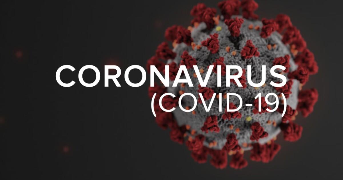 Coronavirus In Colorado Covid 19 Updates From March 20 22 2020