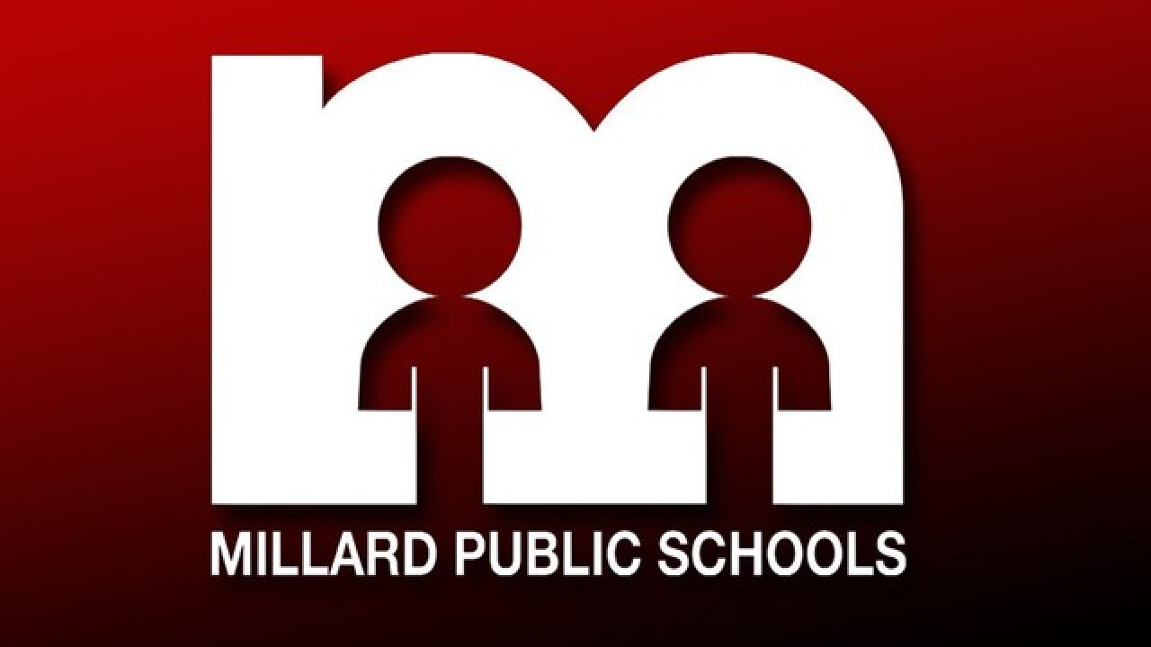 Millard Schools trains staff on professional boundaries