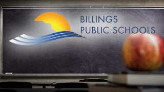 Investigation underway into Billings principal's racially charged social media posts