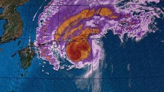 191012003726-typhoon-hagibis-japan-saturday-forecast-vpx-00010304-live-video.jpg