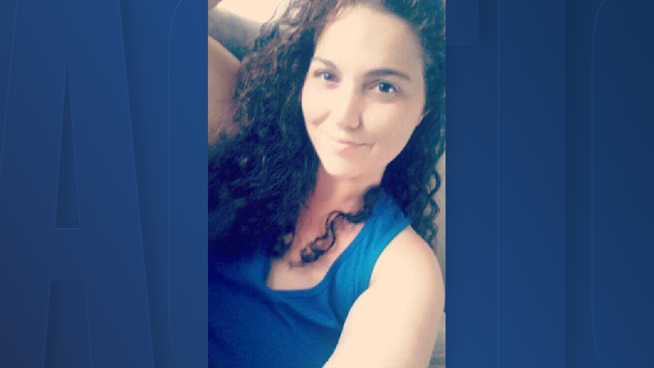 Jessica Six, Florida mother dies of COVID-19