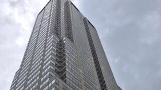 Salesforce to make Indy regional headquarters