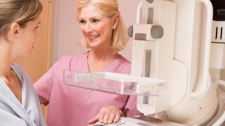 The Importance of Mammograms and How to Schedule YourExam