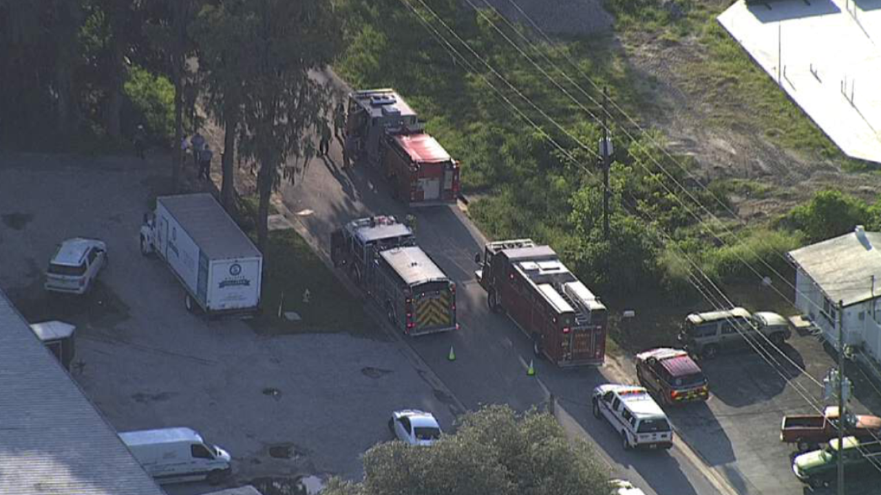 hazmat situation in pasco1.PNG