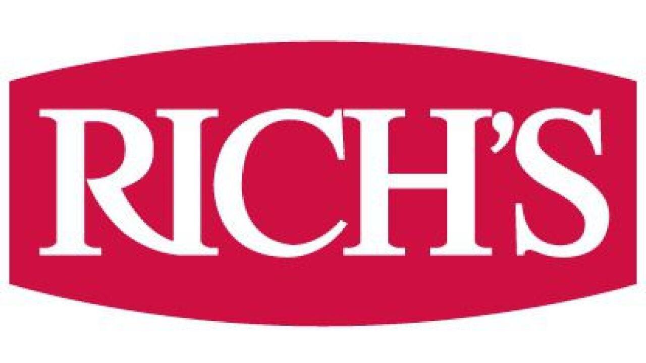 Richs.jpg
