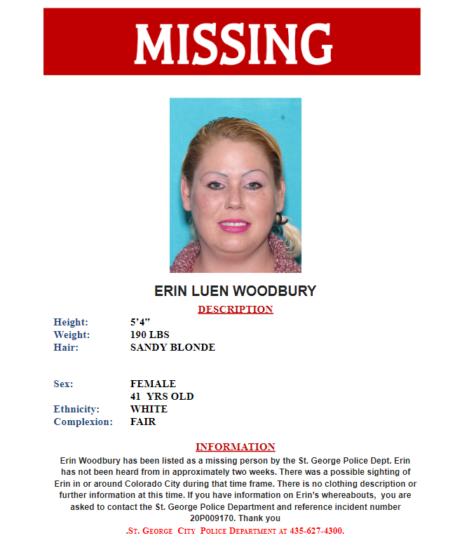 Missing woman.png