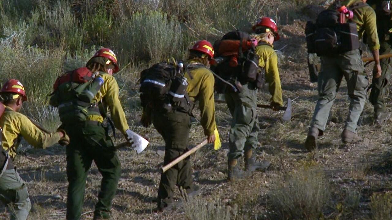 Parleys Canyon Fire Crews.jpg