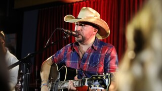 2019 BBR Music Group Pre-CMA Party