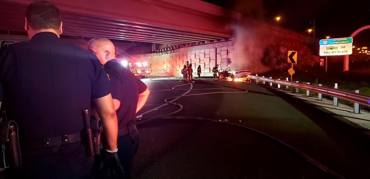 car on fire 3.jpg