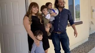Chicanos Por La Causa Housing Counseling.jpg