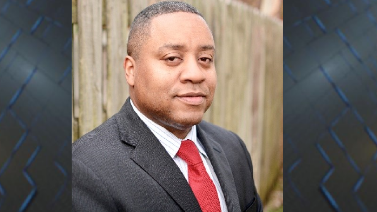 FAMU, FSU grad appointed to Leon County court