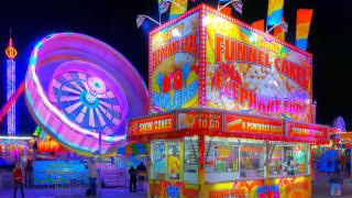 Florida State Fair.png