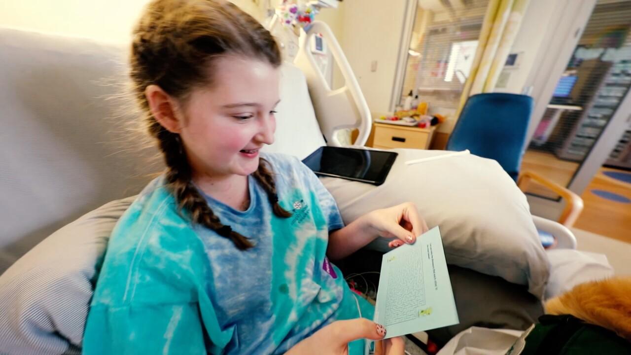 Hope Weaver Children's Hospital.jpg