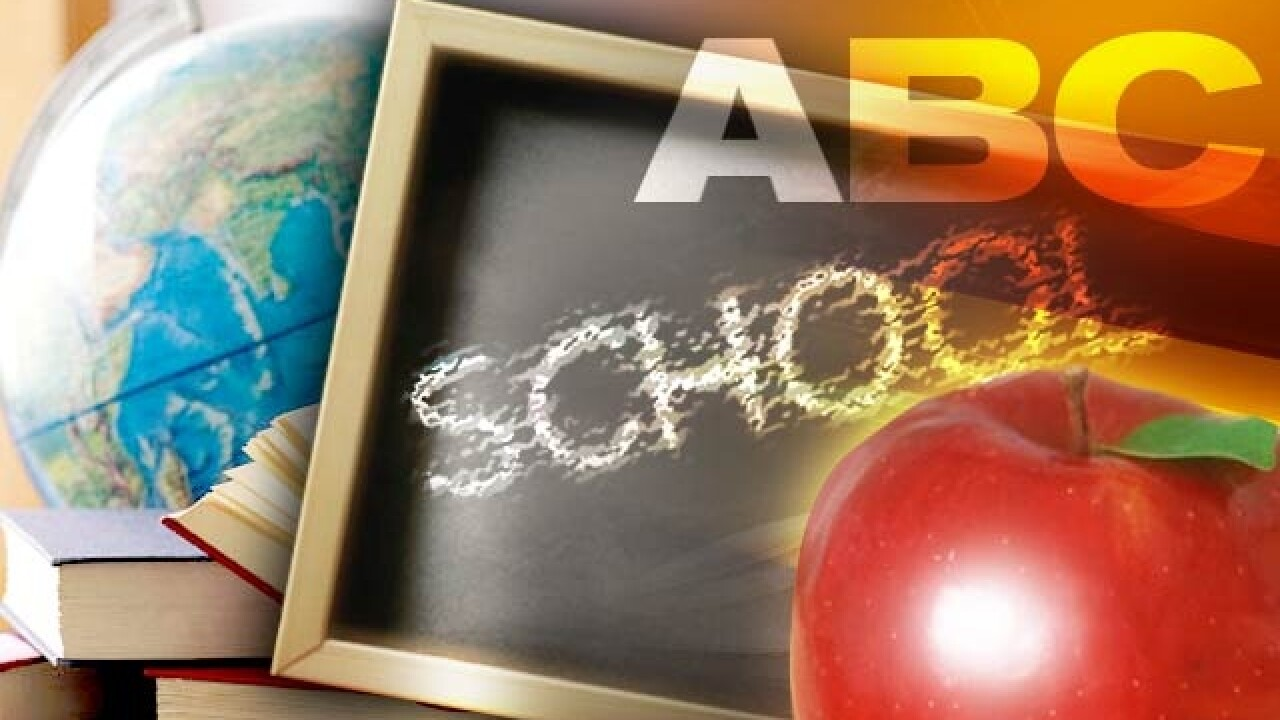 School-Education-Generic-hub