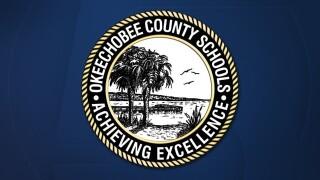Okeechobee County Schools