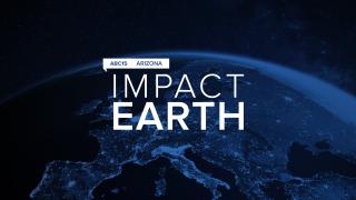 Impact Earth generic.png