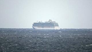cruise ship.png