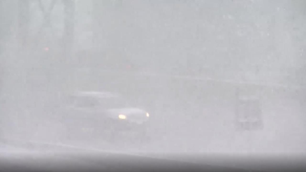april 19 snowstorm.png