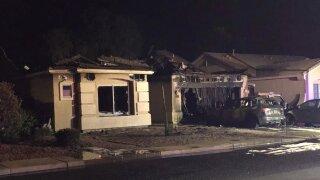 Chandler house fire.jpeg