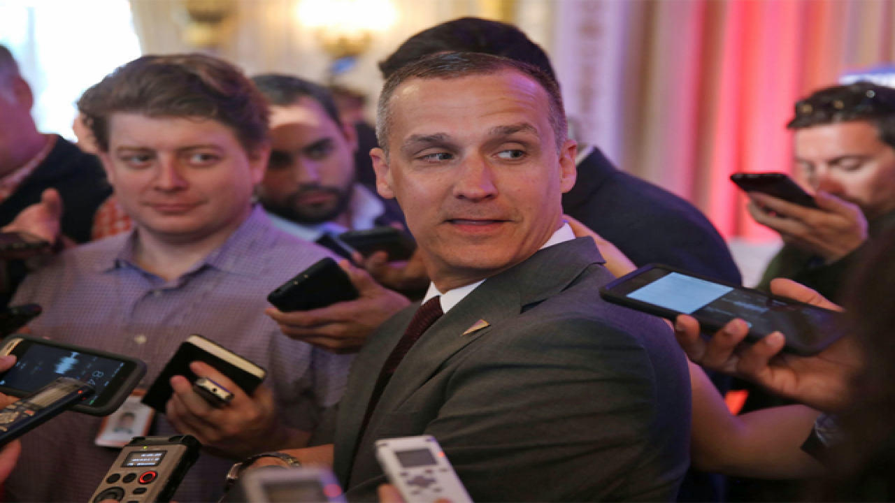 Prosecutors won't pursue charge on Lewandowski